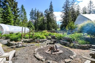Photo 45: 4737 Gordon Rd in : CR Campbell River North House for sale (Campbell River)  : MLS®# 863352