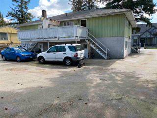 Photo 4: 13059 - 13065 101B Avenue in Surrey: Cedar Hills Fourplex for sale (North Surrey)  : MLS®# R2560003