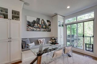 Photo 20: 1612 21 Avenue SW in Calgary: Bankview Detached for sale : MLS®# A1115346
