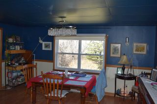 Photo 23: 6 Trider Road in Maccan: 101-Amherst,Brookdale,Warren Residential for sale (Northern Region)  : MLS®# 202007290