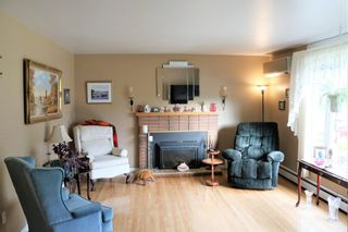 Photo 3: 27 Clearview Street in Spryfield: 7-Spryfield Residential for sale (Halifax-Dartmouth)  : MLS®# 202117872