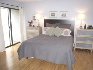 """Photo 19: 155 3455 WRIGHT Street in Abbotsford: Abbotsford East Townhouse for sale in """"LABURNUM MEWS"""" : MLS®# F1223135"""