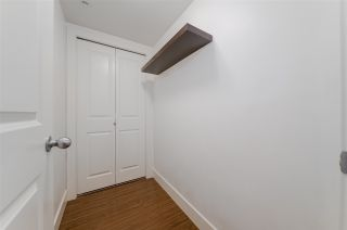Photo 4: 303 4338 COMMERCIAL Street in Vancouver: Victoria VE Condo for sale (Vancouver East)  : MLS®# R2559654