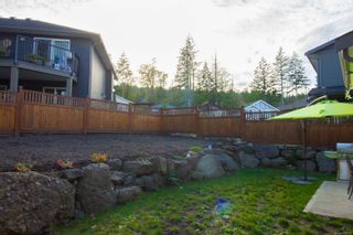 Photo 25: 525 Steeves Rd in : Na South Nanaimo House for sale (Nanaimo)  : MLS®# 858799