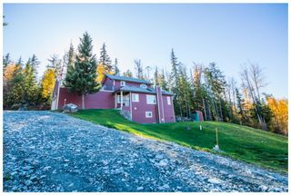 Photo 2: 5046 Sunset Drive: Eagle Bay House for sale (Shuswap Lake)  : MLS®# 10107837