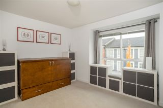 Photo 28: 4 2423 AVON PLACE in Port Coquitlam: Riverwood Townhouse for sale : MLS®# R2510929