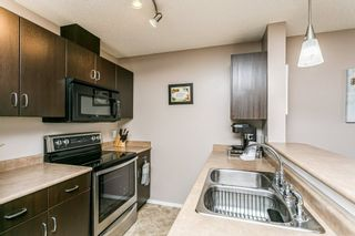 Photo 5: 403 1188 HYNDMAN Road in Edmonton: Zone 35 Condo for sale : MLS®# E4228866