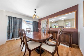 Photo 8: 2115 LONDON Street in New Westminster: Connaught Heights House for sale : MLS®# R2566850