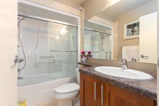 Photo 26: 701 11933 JASPER Avenue in Edmonton: Zone 12 Condo for sale : MLS®# E4246820