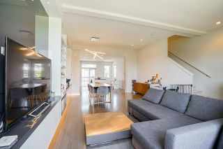 Photo 5: 69 10388 NO. 2 Road in Richmond: Woodwards Townhouse for sale : MLS®# R2587090