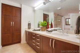 Photo 9: LA JOLLA Condo for sale : 3 bedrooms : 5480 La Jolla Blvd #101