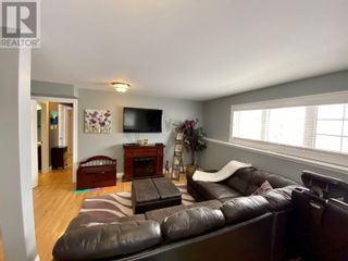 Photo 28: 8 Evergreen Boulevard in Lewisporte: House for sale : MLS®# 1226650