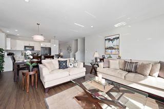 Photo 33: 4161 Chancellor Cres in : CV Courtenay City House for sale (Comox Valley)  : MLS®# 870973