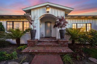 Photo 29: LA JOLLA House for sale : 6 bedrooms : 935 Havenhurst Drive