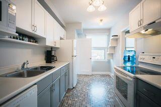 Photo 6: 213 Conway Street in Winnipeg: Deer Lodge Residential for sale (5E)  : MLS®# 202111656