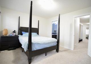 Photo 21: 86 Cranford Park SE in Calgary: Cranston Detached for sale : MLS®# A1153892