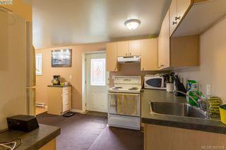 Photo 17: 1205 Parkdale Dr in VICTORIA: La Glen Lake House for sale (Langford)  : MLS®# 763951