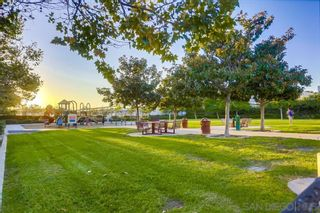 Photo 33: MISSION VALLEY Condo for sale : 2 bedrooms : 5760 Riley St #2 in San Diego