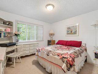 Photo 30: 6620 David Pl in : Na Upper Lantzville House for sale (Nanaimo)  : MLS®# 882647