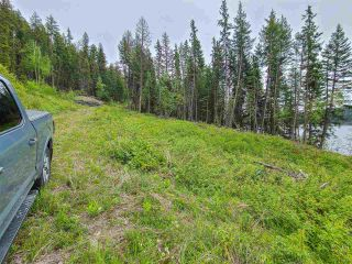 """Photo 6: 46836 EAST BAY Road: Cluculz Lake Land for sale in """"CLUCULZ LAKE"""" (PG Rural West (Zone 77))  : MLS®# R2588509"""