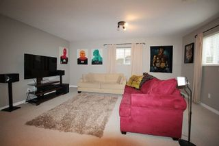 """Photo 16: 6947 196B Street in Langley: Willoughby Heights House for sale in """"Camden Park"""" : MLS®# R2228611"""