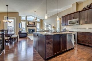 Photo 6: 1917 High Park Circle NW: High River Semi Detached for sale : MLS®# A1076288