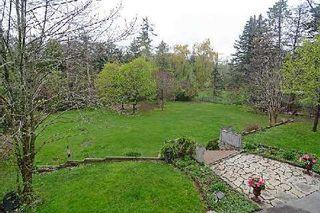 Photo 8: 21 Glenbourne Park Drive in Markham: Devil's Elbow House (2-Storey) for sale : MLS®# N2916300