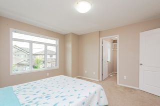Photo 24: 7322 ARMOUR Crescent in Edmonton: Zone 56 House for sale : MLS®# E4223430