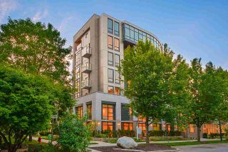 Photo 15: 2009 W 11TH AVENUE in Vancouver: Kitsilano Townhouse for sale (Vancouver West)  : MLS®# R2419955