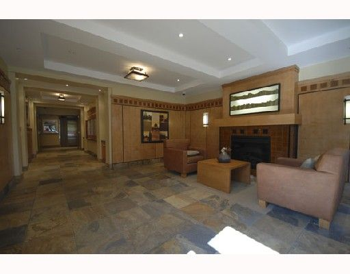"""Photo 2: Photos: 108 4885 VALLEY Drive in Vancouver: Quilchena Condo for sale in """"MACLURE HOUSE"""" (Vancouver West)  : MLS®# V698449"""