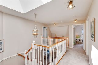Photo 23: 1380 21ST Street in West Vancouver: Ambleside House for sale : MLS®# R2570157