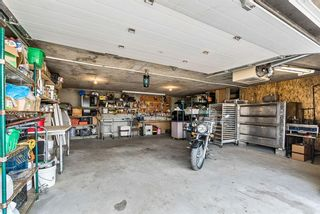 Photo 42: 275079 Township Road 240 in Rural Rocky View County: Rural Rocky View MD Detached for sale : MLS®# A1130907