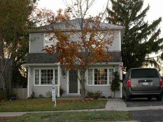 Photo 1:  in Toronto: House (2-Storey) for sale (E03: TORONTO)  : MLS®# E1990831
