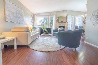 Photo 3: 112 Mallard Way in Winnipeg: Meadows West Residential for sale (4L)  : MLS®# 1927770
