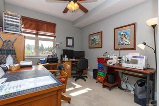Photo 18: 209 755 Goldstream Ave in Langford: La Langford Proper Condo for sale : MLS®# 840927