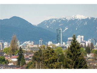 "Photo 1: 2911 W KING EDWARD Avenue in Vancouver: Arbutus House for sale in ""Arbutus Ridge"" (Vancouver West)  : MLS®# V1103648"