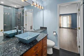 Photo 14: 715 21 Dallas Rd in : Vi James Bay Condo for sale (Victoria)  : MLS®# 875494