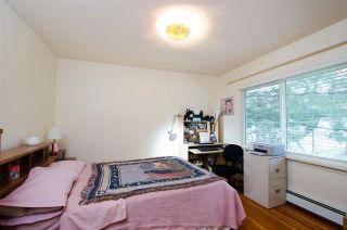 Photo 9: 12662 203 Street in Maple Ridge: Northwest Maple Ridge House for sale : MLS®# R2448180