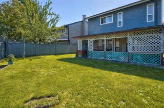 Photo 18: 7380 PARKWOOD Drive in Surrey: West Newton House for sale : MLS®# R2579818