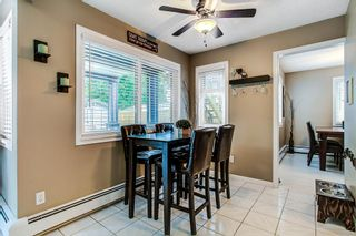 Photo 5: 19054 117B Avenue in Pitt Meadows: Central Meadows House for sale : MLS®# R2278370