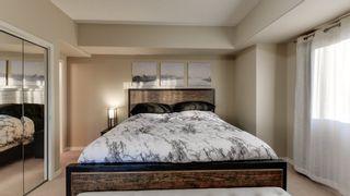 Photo 26: 702 10319 111 Street in Edmonton: Zone 12 Condo for sale : MLS®# E4235871
