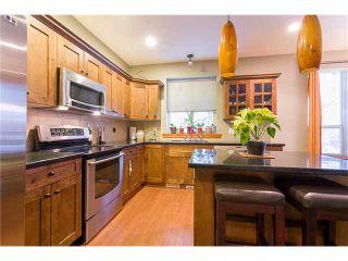 Photo 5: 22852 DOCKSTEADER CR in Maple Ridge: Silver Valley House for sale : MLS®# V1079206
