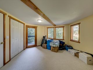 Photo 35: 3185 HUCKLEBERRY Road: Roberts Creek House for sale (Sunshine Coast)  : MLS®# R2571072