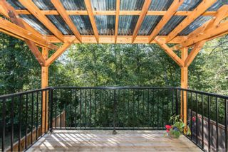Photo 10: 3368 Radiant Way in Langford: La Happy Valley House for sale : MLS®# 739040