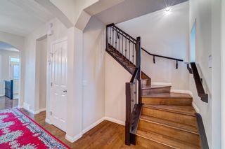 Photo 6: 274 Fireside Place: Cochrane Detached for sale : MLS®# A1136705