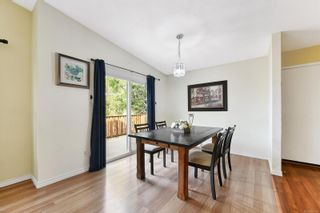 Photo 13: 4034 Elise Pl in : SE Lake Hill House for sale (Saanich East)  : MLS®# 886161