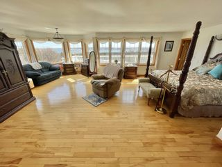 Photo 16: 2710 Lingan Road in Lingan: 204-New Waterford Residential for sale (Cape Breton)  : MLS®# 202106436