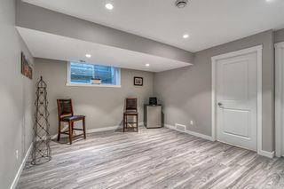Photo 27: 1106 428 Nolan Hill Drive NW in Calgary: Nolan Hill Row/Townhouse for sale : MLS®# A1053774