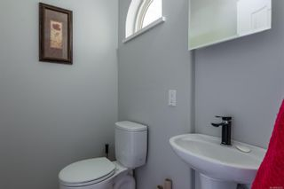 Photo 17: 691 Cooper St in : CR Willow Point House for sale (Campbell River)  : MLS®# 856357