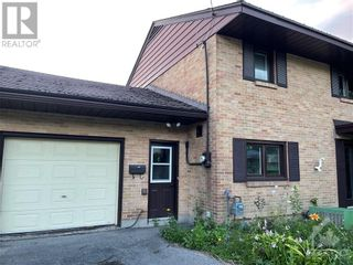 Photo 3: 1246 PRINCE OF WALES DRIVE in Ottawa: Vacant Land for sale : MLS®# 1255891